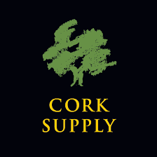 CORK SUPPLY S.A.